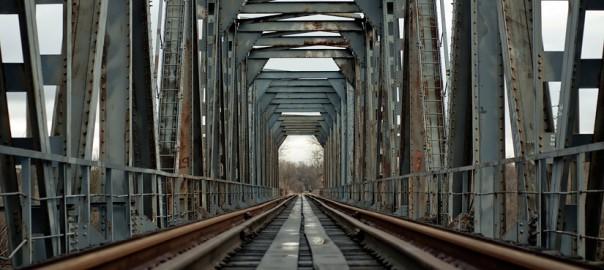 Дормашевский мост