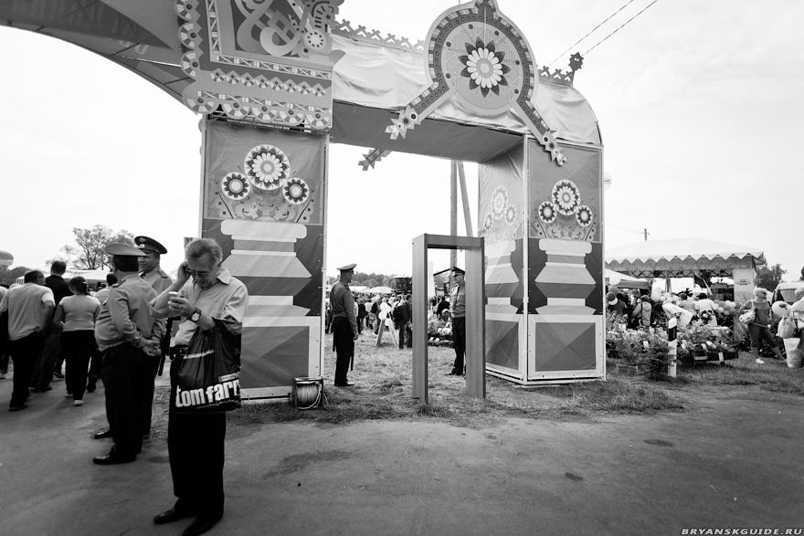 Свенская ярмарка 2012 (35)