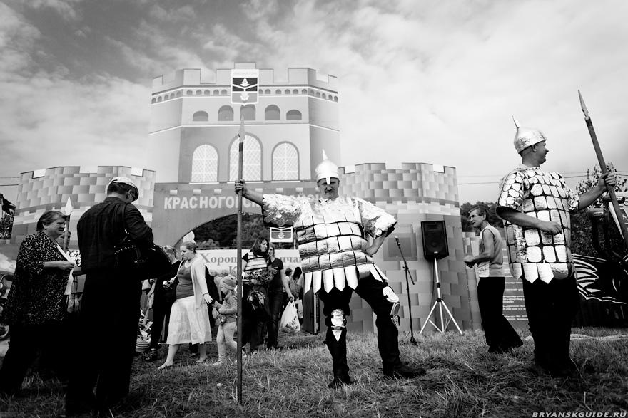 Свенская ярмарка 2012 (34)