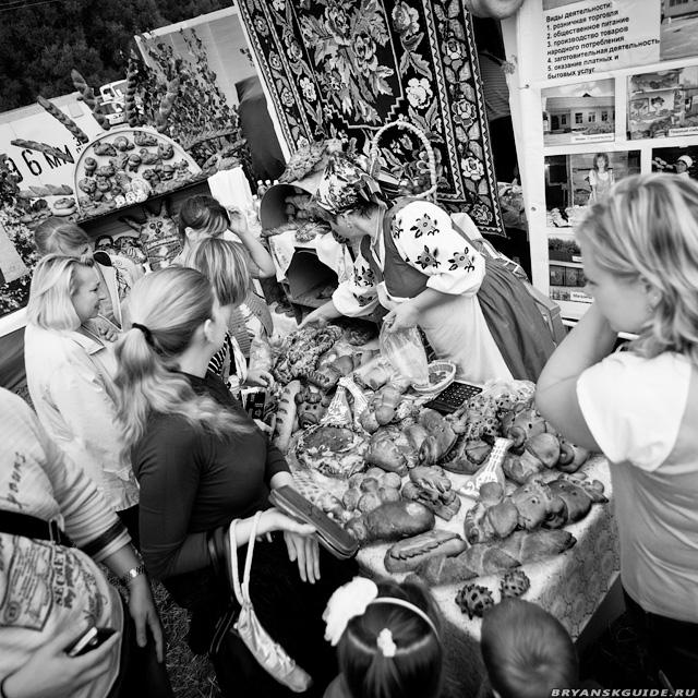 Свенская ярмарка 2012 (32)