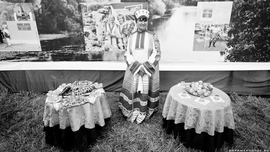 Свенская ярмарка 2012 (31)