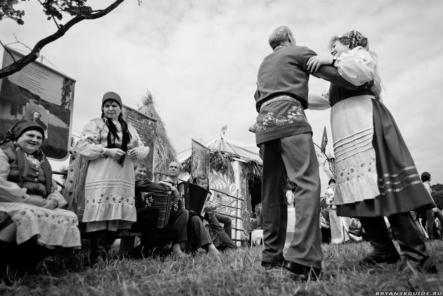 Свенская ярмарка 2012 (24)