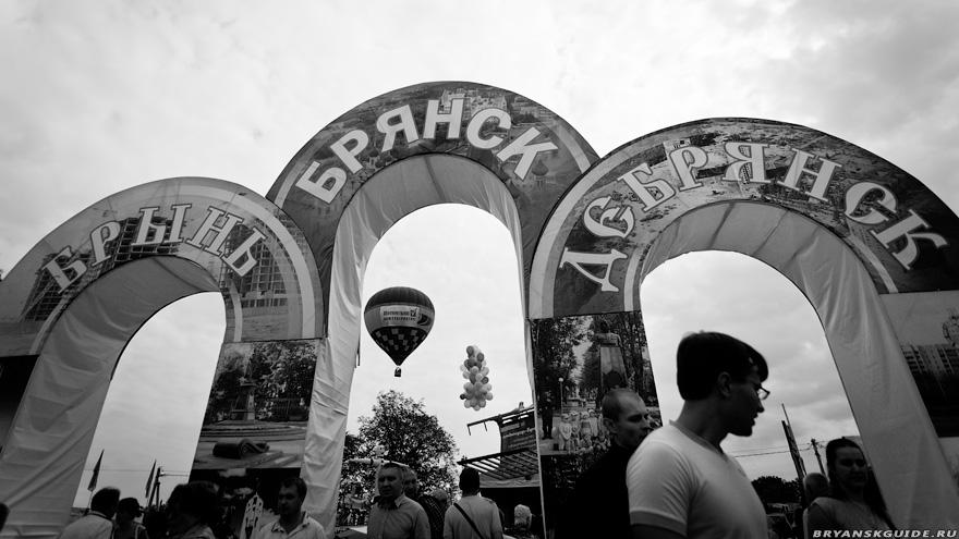 Свенская ярмарка 2012 (21)