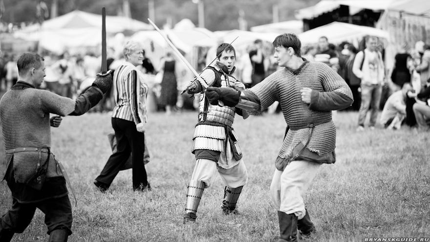 Свенская ярмарка 2012 (19)