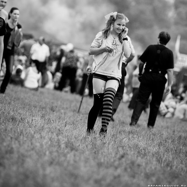 Свенская ярмарка 2012 (18)
