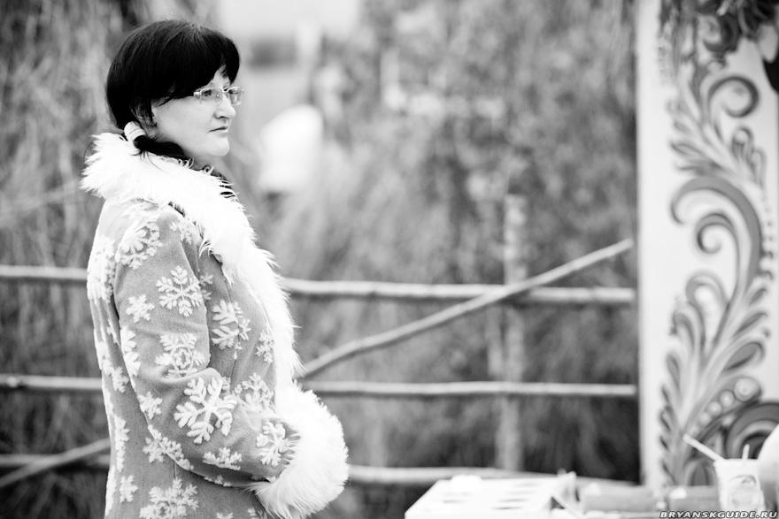 Свенская ярмарка 2012 (7)
