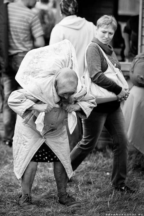 Свенская ярмарка 2012 (3)